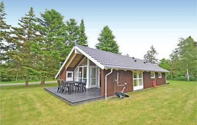 Photo for 2 bedroom accommodation in Løgstør