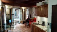 Wonderful Apartment in Palma. Excellent Location