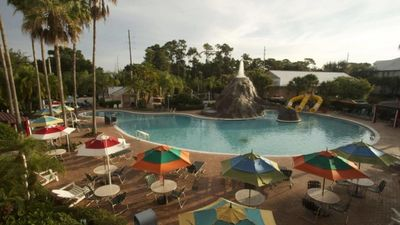 Photo for Relax In Luxury At Cypress Pointe!