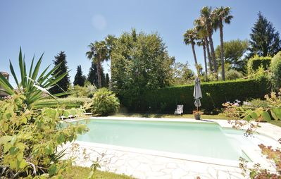 Photo for 3 bedroom accommodation in Le Rouret