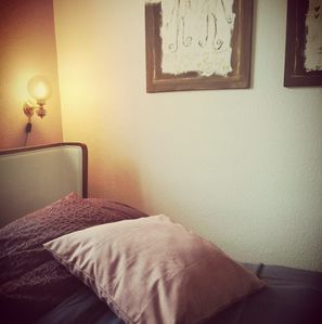 Photo for Fairytales Bed & Breakfast - Central Odense