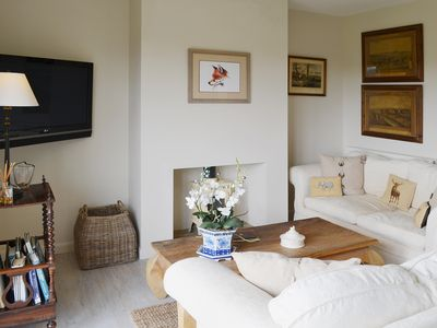 Photo for 1 bedroom accommodation in near Hexham