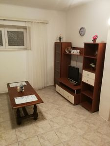 Photo for Great apartment in the center of Spli