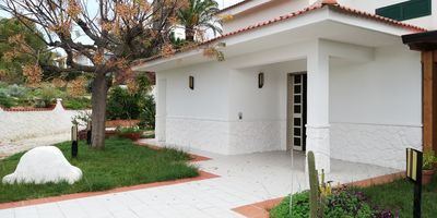 Photo for New villa well furnished and equipped with every comfort