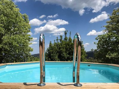 Photo for 7BR Cottage Vacation Rental in Sant Joan les Fonts, Girona