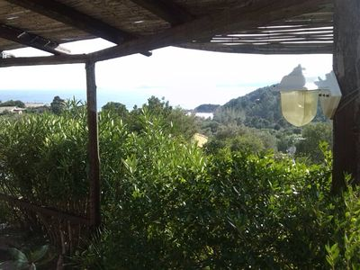 Photo for 2BR House Vacation Rental in Villasimius