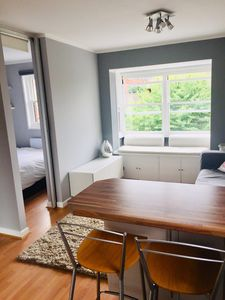 Photo for Bright newly refurbished One bedroom flat in Acton/Shepherd's Bush.