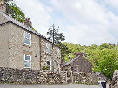 Photo for 2 bedroom accommodation in Little Bolehill near Wirksworth