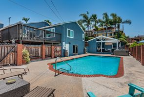Photo for 3BR House Vacation Rental in La Mesa, California