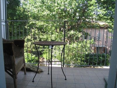 Photo for 2BR House Vacation Rental in Rimini, Emilia-Romagna