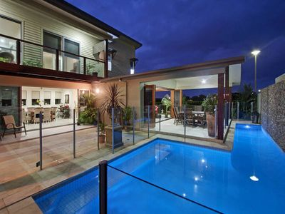 Photo for Beach Vibe - Kingscliff Holiday Homes