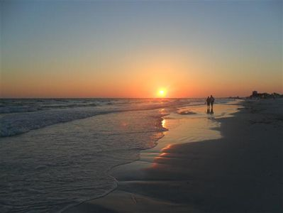 Photo for 2BR Townhome Vacation Rental in Siesta Key, Florida