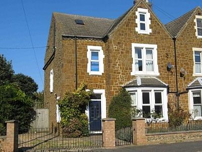 Photo for Very Spacious family house, close to seafront and all amenities