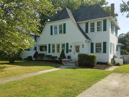 Photo for 3BR House Vacation Rental in Ashland, Kentucky