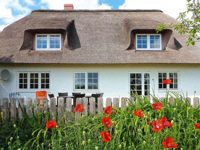 Photo for holiday home, Pellworm  in Nordseeinseln - 2 persons