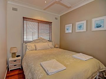 Search 750 holiday rentals