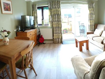 Photo for 2 Bedroom House in Cirencester Town Centre