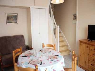 Photo for House Rochefort, 3 rooms, 4 persons
