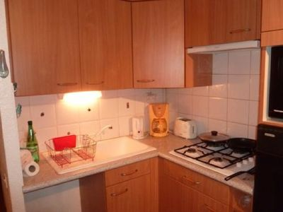 Photo for 2BR Apartment Vacation Rental in CAP D'AGDE
