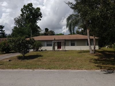 Photo for Quiet neighborhood, short drive to the best of Treasure Coast!