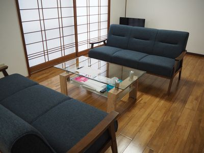 Photo for ARAKAKI HOUSE / Naha City Okinawa