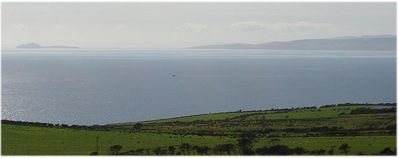 Photo for 3BR Cottage Vacation Rental in Shannochie. Isle of Arran