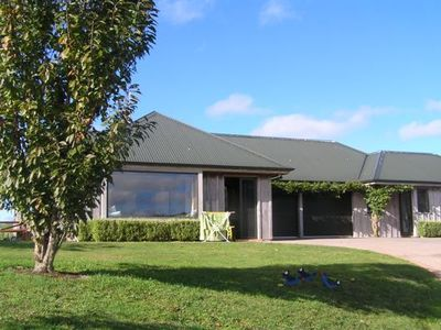 Photo for 3BR House Vacation Rental in Rotorua District, Kapenga