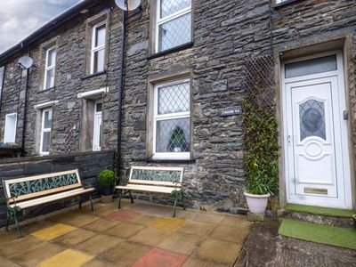Photo for 7 Dolydd Terrace, TANYGRISIAU