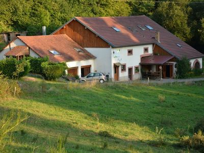 Photo for Acconat - The gites du moulin 3 rooms 4 people