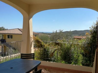 Photo for Le Case Di Maiorca | 2 Bedroom and Terrace!