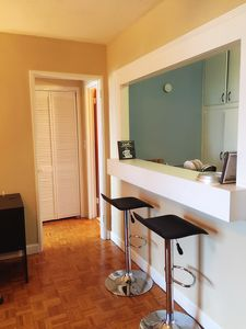 Photo for Downtown Sweet One Bedroom Apartment 18H