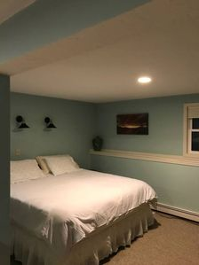 Photo for Private home near historic Plymouth Massachusetts.
