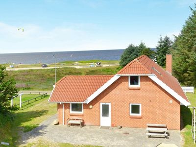 Photo for 8 person holiday home in Tarm