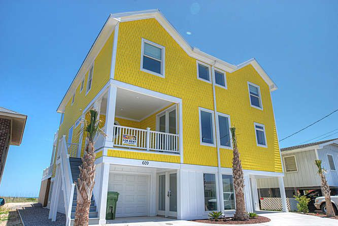 Awesome oceanfront beach house w pool elevator 7 brs 7 for Beach house elevator