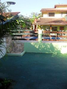 Photo for House 3Q - Private Pool - Next. Beach -Cond. Closed !!!