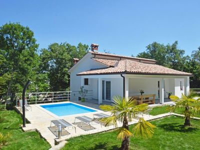Photo for Vacation home Rea  in Labin, Istria - 8 persons, 3 bedrooms