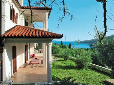 Photo for Vacation home Ester  in Labin, Istria - 11 persons, 5 bedrooms