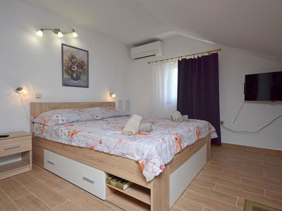 Photo for Apartments Katarina (37391-A4) - Vodice