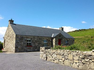 Photo for Cottages, Ballyshannon  in Donegal - 6 persons, 3 bedrooms