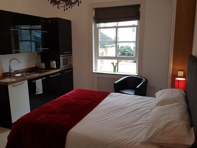 Photo for 1BR Apartment Vacation Rental in Brighton, England
