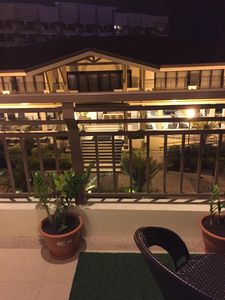 Photo for Asteria Residences , 2 BR near Airport