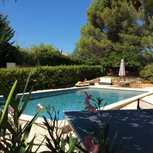 Photo for House Aix en Provence