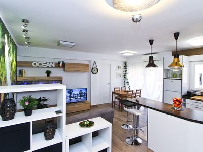 Photo for OCEAN - Apartment for 6 people in Salou