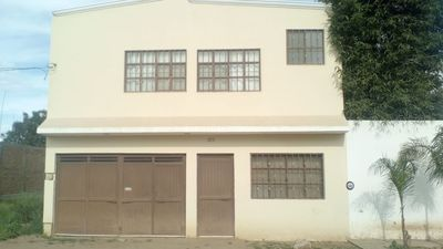 Photo for Beautiful  house 3 bedrooms in great location