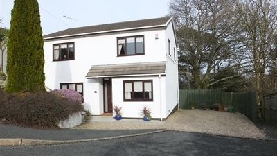 Photo for Scandinavia Heights 30