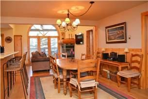 Photo for 5BR Townhome Vacation Rental in Breckenridge, Colorado