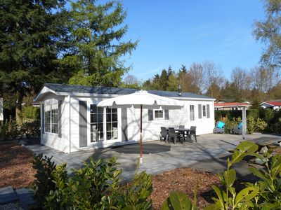 Photo for Holiday house Beekbergen for 1 - 6 persons with 3 bedrooms - Holiday home