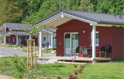Photo for 2 bedroom accommodation in Thale