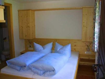 Photo for 1BR Apartment Vacation Rental in Bludenz