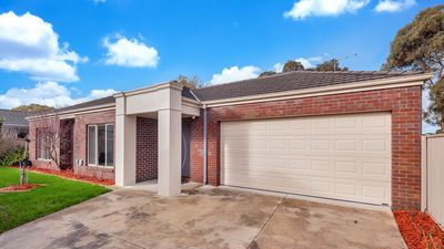 Photo for 165 On Bogong - self contained unit